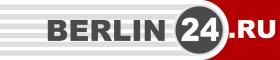 Информация о Дрездене на русском языке - справочник русских фирм